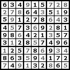 sudoku hilfe online